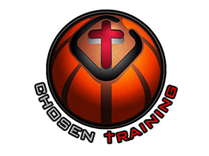 Chosen Training