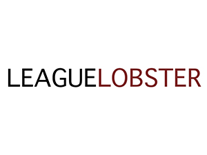 League and Tournament Schedule Maker | LeagueLobster