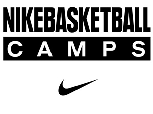 NIKE Camps